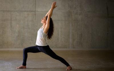 Hatha yoga, de quoi s'agit-il ?
