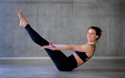 H.I.I.T yoga : en quoi ça consiste ?