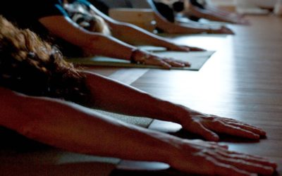 Le yoga est-il sectaire ?